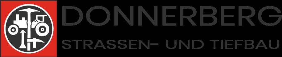 Donnerberg Bau